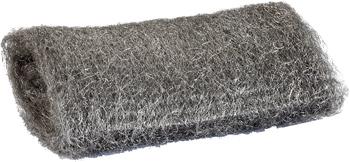 Stahlwolle, Kissen
