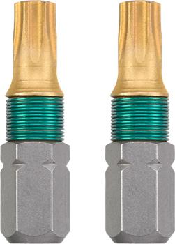 TITAN Bits, 25 mm
