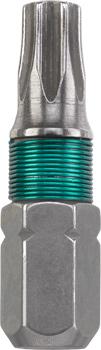 INOX Bits, 25 MM
