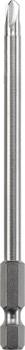 SAFETY TorqueSet Bits, 100 mm