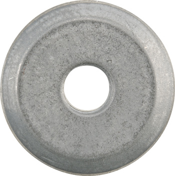 TC spare cutting wheel