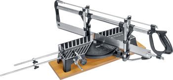 holzs gen hands gen handwerkzeug heimwerker produkte hauptnavigation kwb germany gmbh. Black Bedroom Furniture Sets. Home Design Ideas