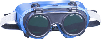 schutzbrillen arbeitsschutz sonderzubeh r produkte. Black Bedroom Furniture Sets. Home Design Ideas
