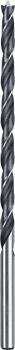 Balkenbohrer, Holzspiralbohrer, extra lang, 250 mm