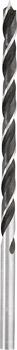 Balkenbohrer, Holzspiralbohrer, extra lang, 400 mm