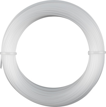 Nylon strimmer line