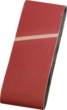 Schleifbänder, HOLZ & METALL, Edelkorund, 100 x 560 mm