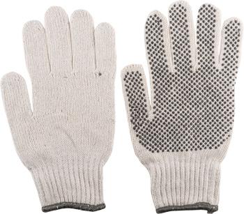 Gants en tricot, pour femmes et pour hommes