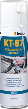 Vielzweck-Spray KT-87
