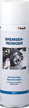Bremsen-Reiniger