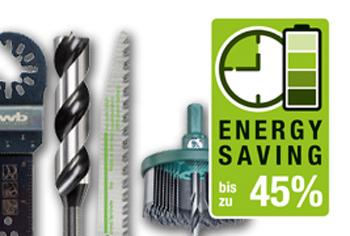 Bild - AKKU-TOP I Energy Saving
