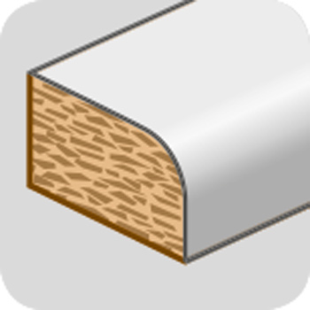 Chipboard (coated)