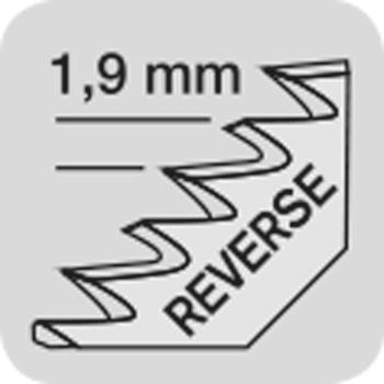 1.9mm_Reverse_fuerStichsaegen
