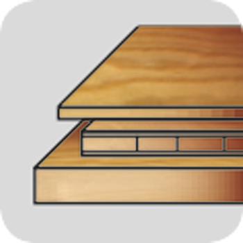 Stichsaegeblaetter_Schichtplatten