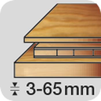 103c_Stichsaegeblaetter_Schichtplatten_3_65