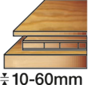 Stichsaegeblaetter_Schichtplatten_10-60mm