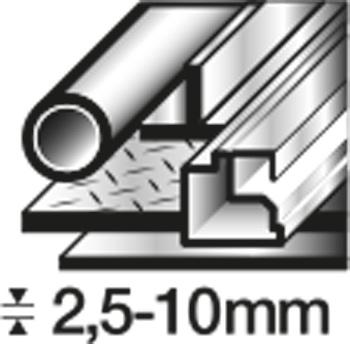 Stichsaegeblaetter_Metall