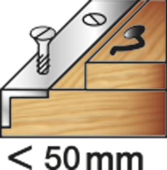 Stichsaegeblaetter_Holz_und_Metall