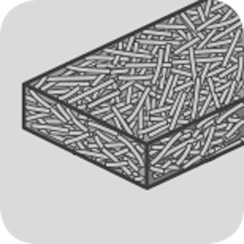 108_zement_faser_platte