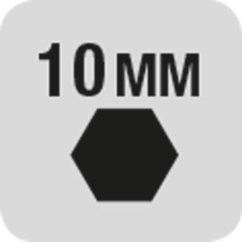 10mm_Schaft