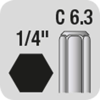 1_4_C63