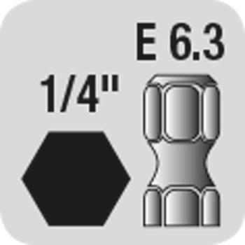 1_4_E63
