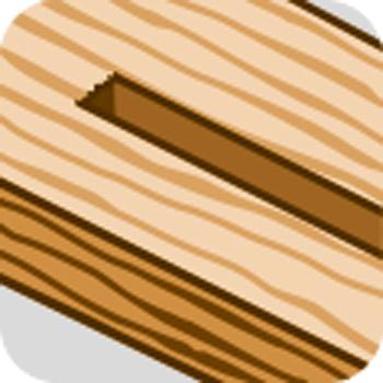 Laengsschnitt_Holz