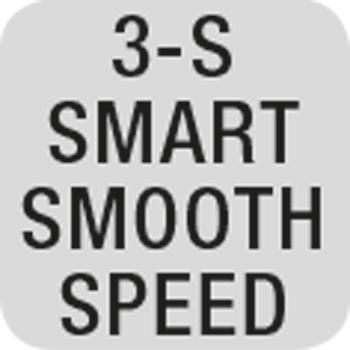 3-S_SmartSmoothSpeed