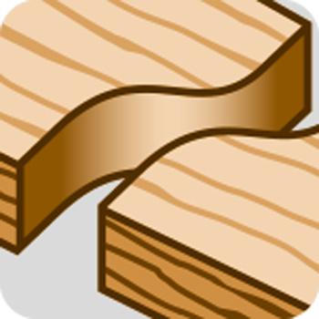 33b_Kurvenschnitt_Holz