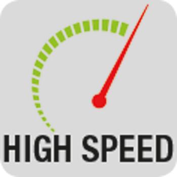 Akku Top ist schneller