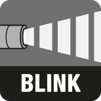 Blink_Light
