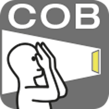 COB_Light