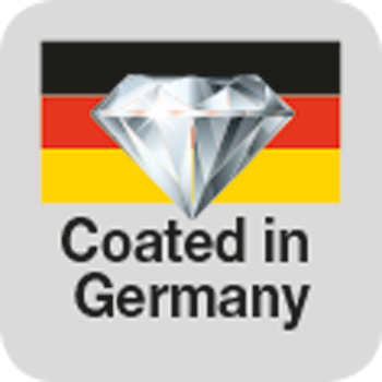 Diamant_CoatedInGermany