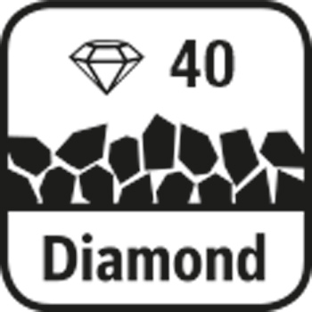 Diamond40_Starlock
