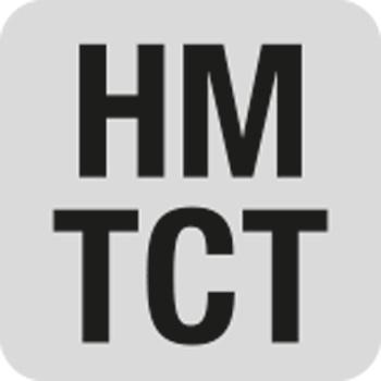 HM TCT