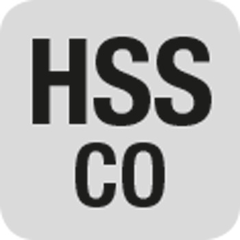 HSS_CO