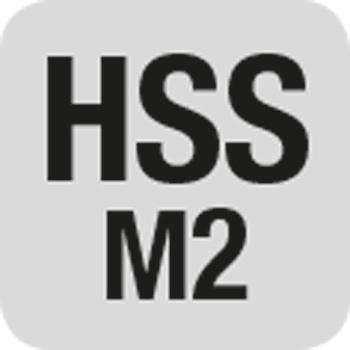 HSS_M2