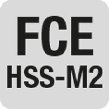 HSS M2 FCE