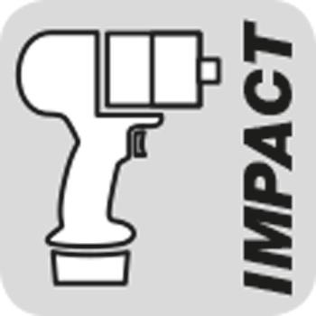 Impact_Schrauber