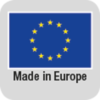 Made_in_EU