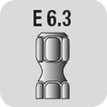 Schaft E 6.3