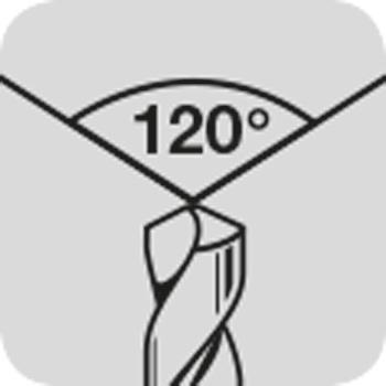 Spitze_120