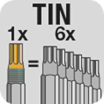 Tin_6fach_TORX