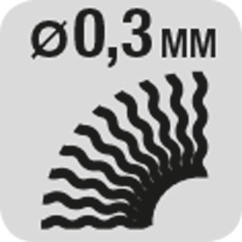 WinkelschleiferBuerste_grob_0.3mm