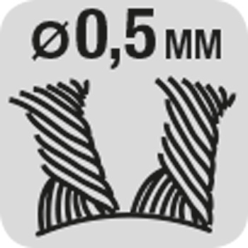 WinkelschleiferBuersten_gezopft_0.5mm