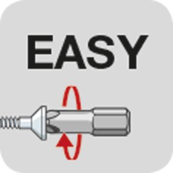 leichterDrehbar_Bit