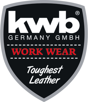 Work Wear Toughest Leather