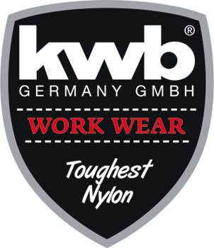 Work Wear Toughest Nylon