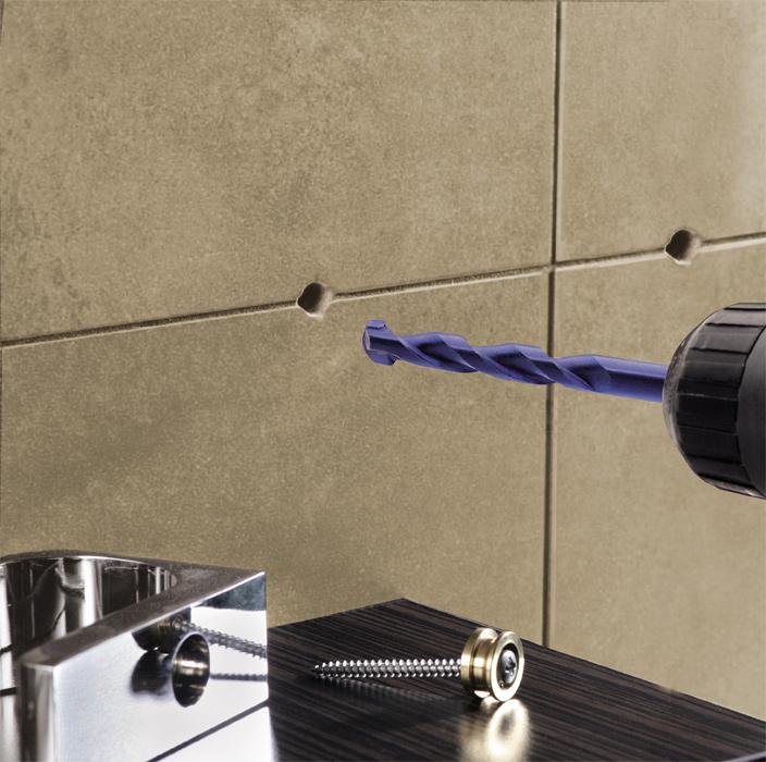 feinsteinzeugbohrer sonderbohrer bohrer elektrowerkzeug zubeh r heimwerker produkte. Black Bedroom Furniture Sets. Home Design Ideas