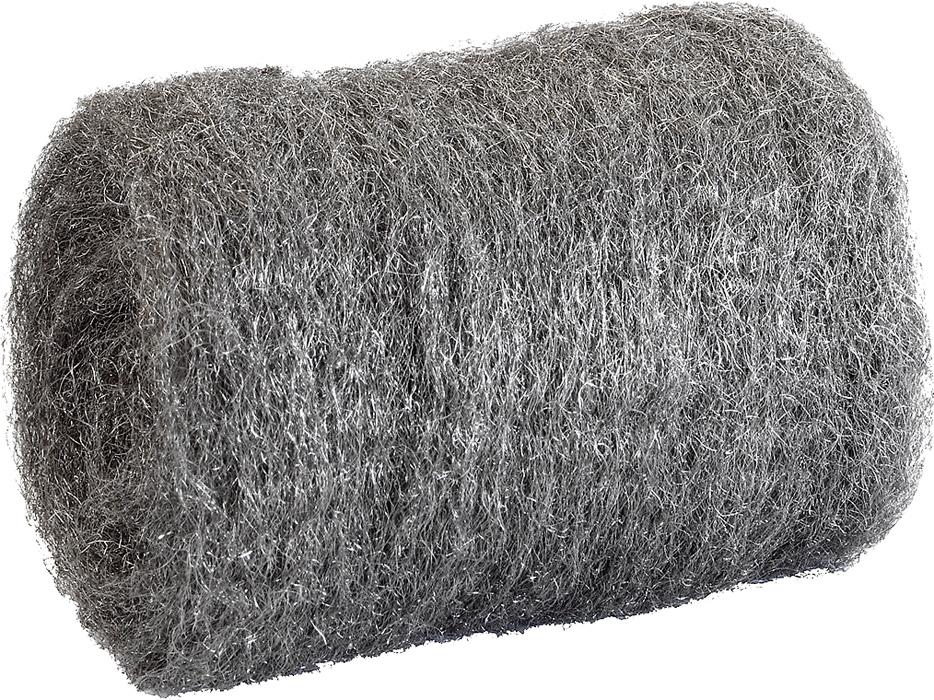 laine d 39 acier petits rouleaux laine d acier pon age polissage accessoires pour outils. Black Bedroom Furniture Sets. Home Design Ideas